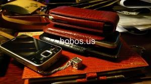iphonen962