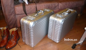 rimowatwins