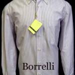 Borrelli