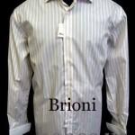 Brionishirt