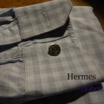 Hermescuff