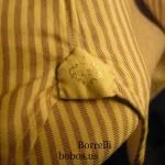 borrellimark