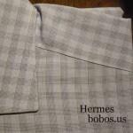 hermesshoulder