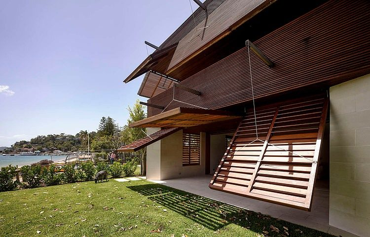 001-pittwater-house-andrew-burges-architects