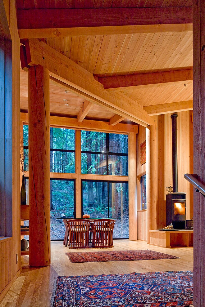 001-sea-ranch-cabin-frank-architects
