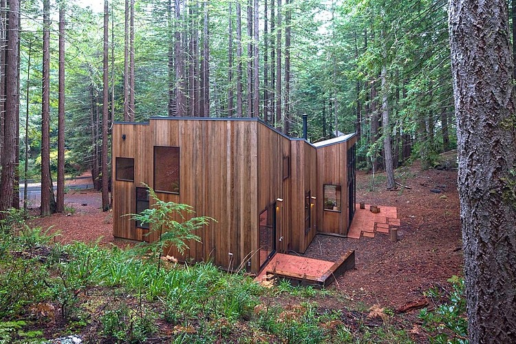 004-sea-ranch-cabin-frank-architects
