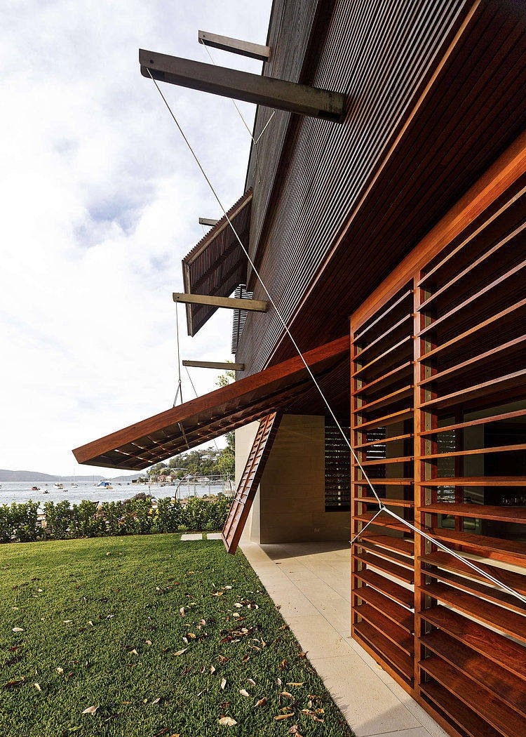 007-pittwater-house-andrew-burges-architects