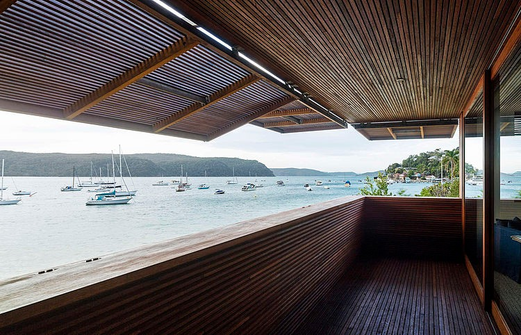 009-pittwater-house-andrew-burges-architects
