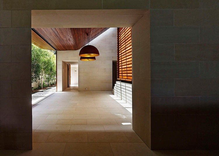 016-pittwater-house-andrew-burges-architects